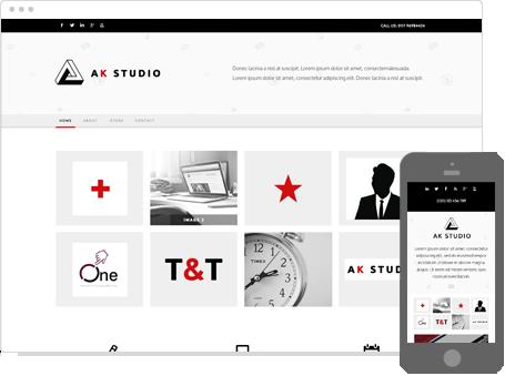 ak-studio
